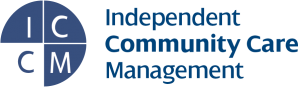 Independent Community Care Management